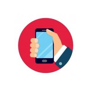 iconos-aplicaciones-moviles_1284-815