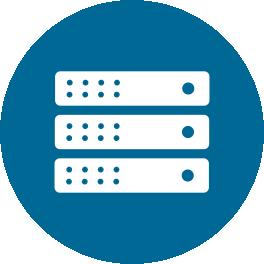 planes-de-hosting